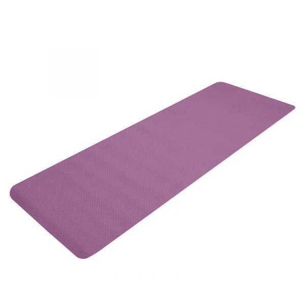 Anti-slip Thick Yoga Mat