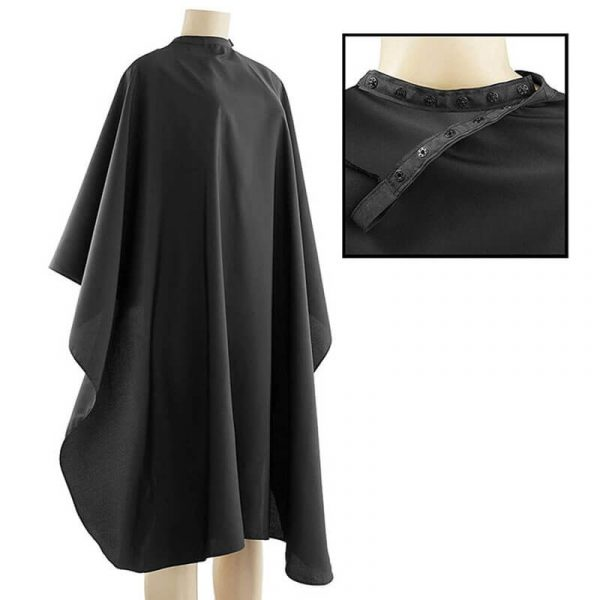 Capes For Hair Cutting
