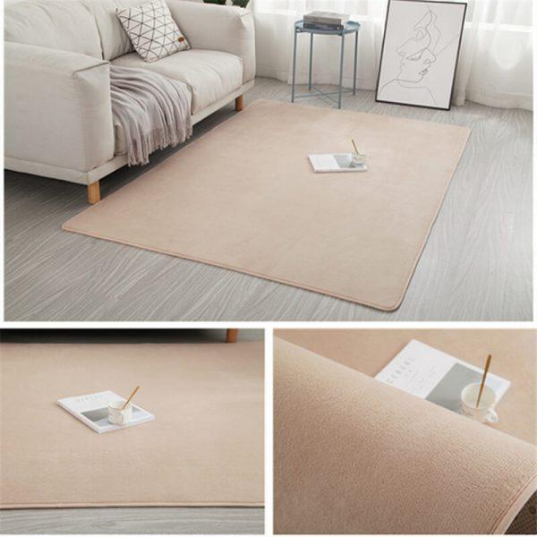 rugs for girls room