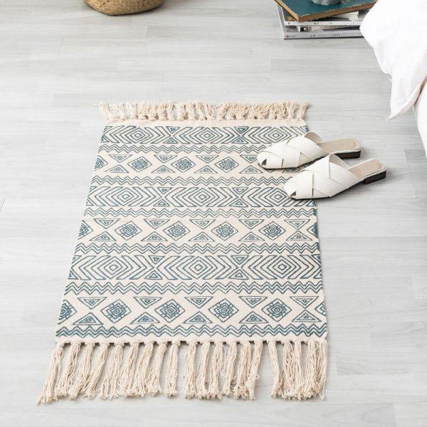 Buy Carpet for Sale