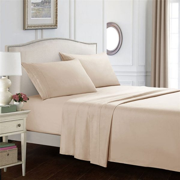 twin bedding sets