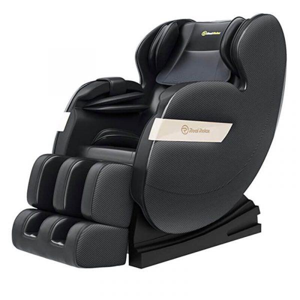 Shiatsu Massage Chair