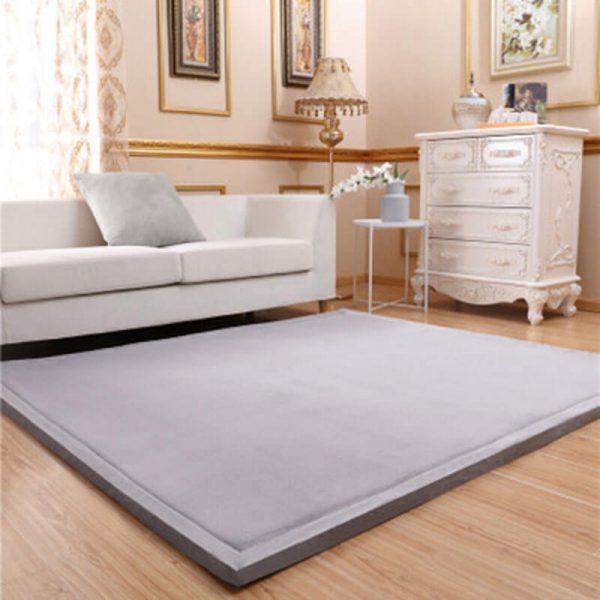 japanese floor mat